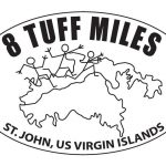 Are You Tuff Enough? 8 Tuff Miles Tests Mind, Body & Spirit